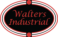 Walter's Industrial Mechanical Ltd.